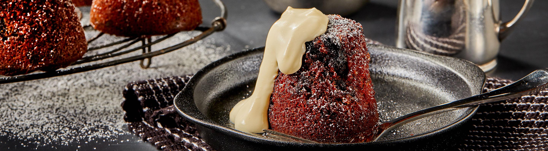 SPC_Recipe_Pudding_Prunes