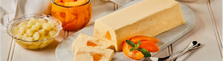Recipe Image_White Chocolate and Peach Parfait_SPC